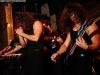 Armory - Live Photo 2
