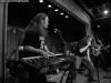 Armory - Live Photo 4