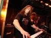 Armory - Live Photo 8