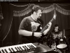 Armory - Live Photo 10