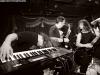 Armory - Live Photo 16