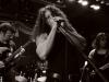 Armory - Live Photo 23
