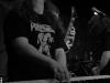 Armory - Live Photo 27