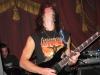 Armory - Live Photo 47