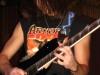 Armory - Live Photo 50