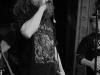 Armory - Live Photo 51