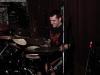 Armory - Live Photo 52