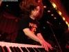 Armory - Live Photo 55