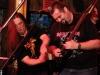 Armory - Live Photo 58