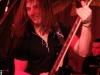 Armory - Live Photo 60