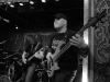 Armory - Live Photo 65