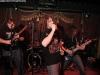 Armory - Live Photo 66