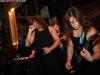 Armory - Live Photo 69