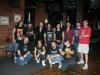 Armory - Live Photo 73