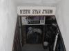 Mystic Star Studio - Entrance